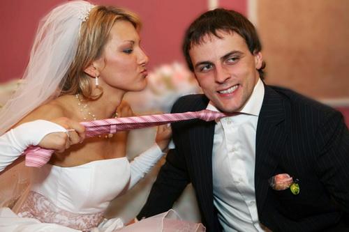 Сколько заказывать фотографа на свадьбу